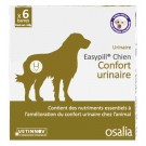 Easypill Confort Urinaire Chien 6 x 28 g