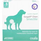 Easypill Smectite Chien