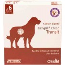 Easypill Transit Chien (anciennement Laxatif)