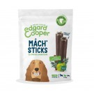 Edgard & Cooper Mach'sticks Pomme et Eucalyptus moyen chien 160 g