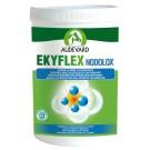 Ekyflex Nodolox 1.2 kg