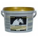 Equistro ARTPHYTON 1.5 kg- La Compagnie des Animaux