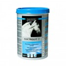 Equistro Electrolyt 7 - 1,2 kg