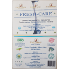 EQUUS Fresh Care x2 - La Compagnie des Animaux