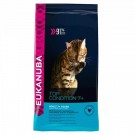 Eukanuba Chat Adult 7+ Top Condition 4 kg - La Compagnie des Animaux