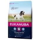 Eukanuba Chien Thriving Mature Moyenne Race 3 kg - La Compagnie des Animaux