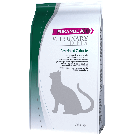 Eukanuba Veterinary Diets Restricted Calorie chat 1,5 kg