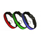Eyenimal RGB Light Collar 3 couleurs L