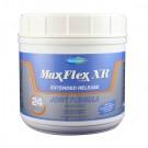 Farnam Max Flex XR 424grs - La Compagnie des Animaux
