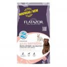 Flatazor Prestige Adulte Sensible sans céréales saumon 3 kg