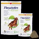 Flexadin Advanced 60 bouchées