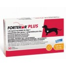 Fortekor Plus 1,25/2,5 mg 30 cps
