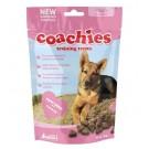 Friandises Coachies Puppy au poulet 200 g