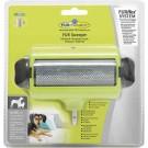 FURflex récupérateur de poils FURminator pour chien et chat - Dogteur