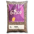 Gasco Avoine 4 kg - Dogteur