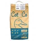 Gasco Cot & Co Canard et Oie 10 kg- La Compagnie des Animaux -