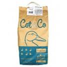 Gasco Cot & Co Caneton 10 kg- Dogteur