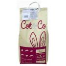 Gasco Cot & Co Lapin 25 kg- La Compagnie des Animaux -