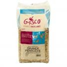 Gasco Mélange Grande perruche 4 kg