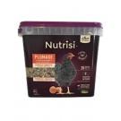 Gasco Nutrisi Plumage 5 kg- La Compagnie des Animaux