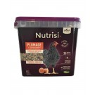 Offre Gasco: 1 Nutrisi Plumage 5 kg acheté = 3 pipettes Biovetol basse-cour offertes