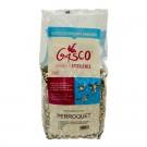 Gasco Perroquets 3 kg- La Compagnie des Animaux