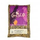 Gasco Mélange complet pour Lapin 5 kg - La Compagnie des Animaux