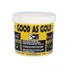 Good As Gold 500 grs - La compagnie des animaux