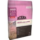 Acana Singles Grass-Fed Lamb 11.4 kg
