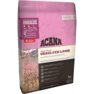 Acana Singles Grass-Fed Lamb 2 kg