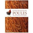 Livre - Guide des races de poules