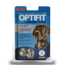 Licol Halti Optifit M