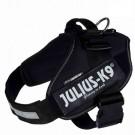 Harnais Power Julius-K9 IDC Noir XL