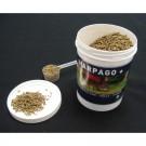 Greenpex Harpago+ 500 grs