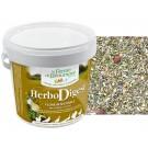 HerboDigest 375 grs