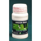 Green Pex Green Ball 250 ml
