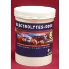 Green Pex Electrolytes 1 kg