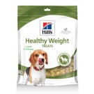 Hill's Healthy Weight Treats friandises pour chien 220 g