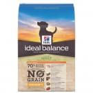 Hill's Ideal Balance Canine Adult Large Sans Céréales poulet et pomme de terre 12 kg- La Compagnie des Animaux