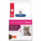 Hill's Prescription Diet Feline Gastrointestinal Biome 1,5 kg
