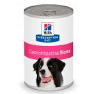 Hill's Prescription Diet Canine Gastrointestinal Biome mijotés 12 x 354 g