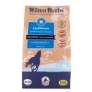 Hilton Herbs Equilibrium Chaleurs Juments 1 kg- La Compagnie des Animaux