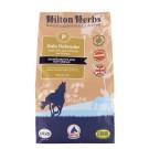 Hilton Herbs Gale Defender 2 kg- La Compagnie des Animaux