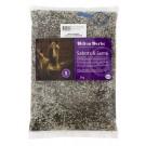 Hilton Herbs Sabots et Santé 2 kg- La Compagnie des Animaux