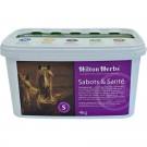 Hilton Herbs Sabots et Santé seau 4 kg- La Compagnie des Animaux