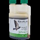 Hilton Herbs Airborne - La Compagnie des Animaux