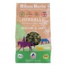 Hilton Herbs Herballs Friandises Naturelles Cheval - La Compagnie des Animaux