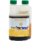 Hilton Herbs LBM Solution chien 250 ml