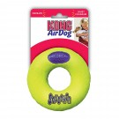 Kong Air Squeaker Donut - La Compagnie des Animaux