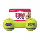 Kong Air Squeaker Dumbbell - La Compagnie des Animaux